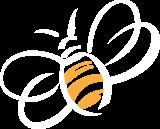 honey bee ham bee